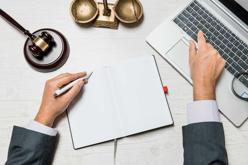 איך לחפש עורך דין, שיטה מומלצת