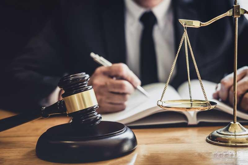 דירוג משרדי עורכי דין בישראל – מתי גם אתה תופיע שם?