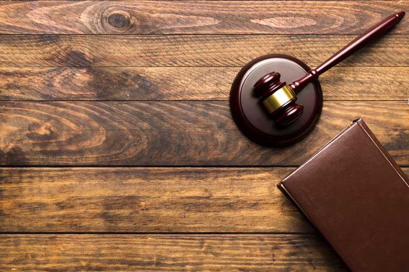 הבעייתיות שבהגשת תביעה ייצוגית