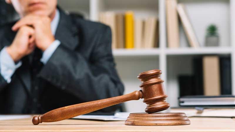 כיצד הופכים עורכי דין בישראל לנוטריונים?