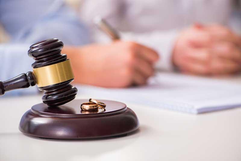 נוהל דיון גירושין ברבנות – הסבר והכוונה