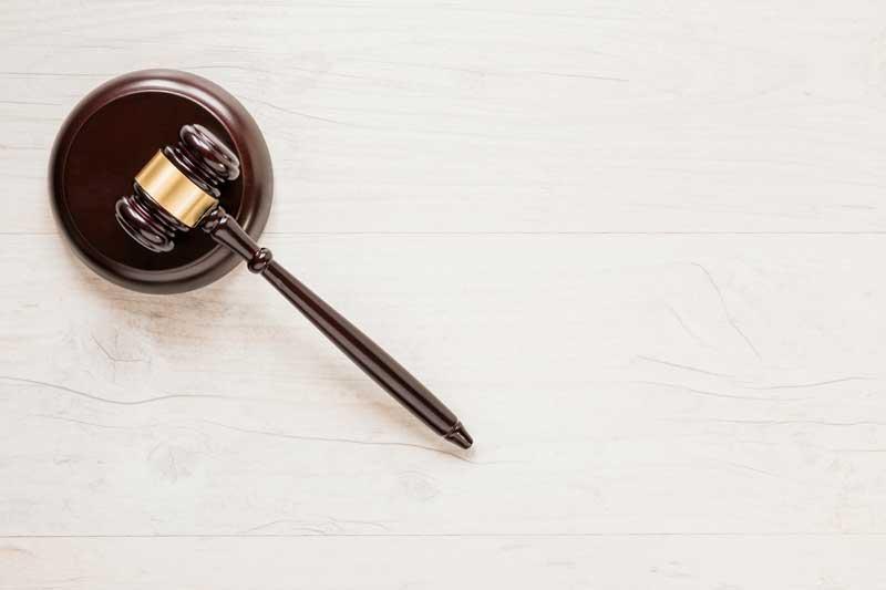 עורכי דין בעידן של אלפי מצטרפים בשנה