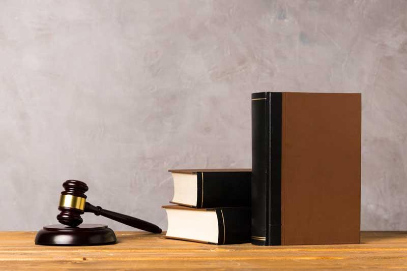 על מקצוע עריכת הדין