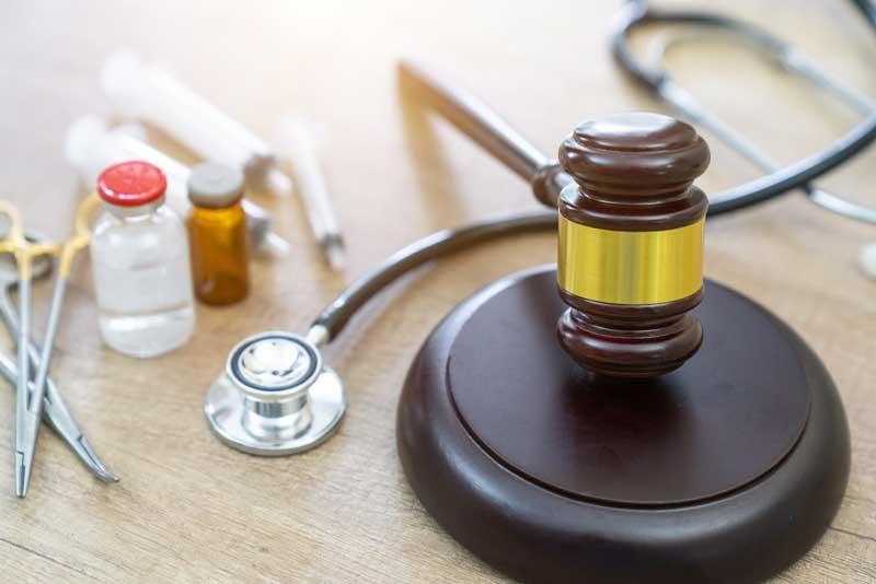 פורום רשלנות רפואית – מידע משפטי בלי לקום מהכיסא