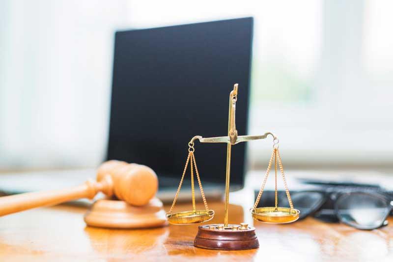 רשימת ההגנות בתביעת לשון הרע