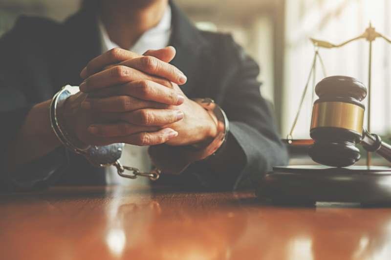 דירוג עורכי הדין הפליליים בישראל